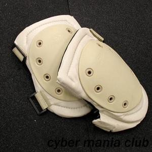 HATCH Centurion Knee Pad-TAN-